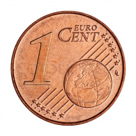 one-euro-cent.jpg